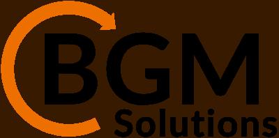 BGM Solutions