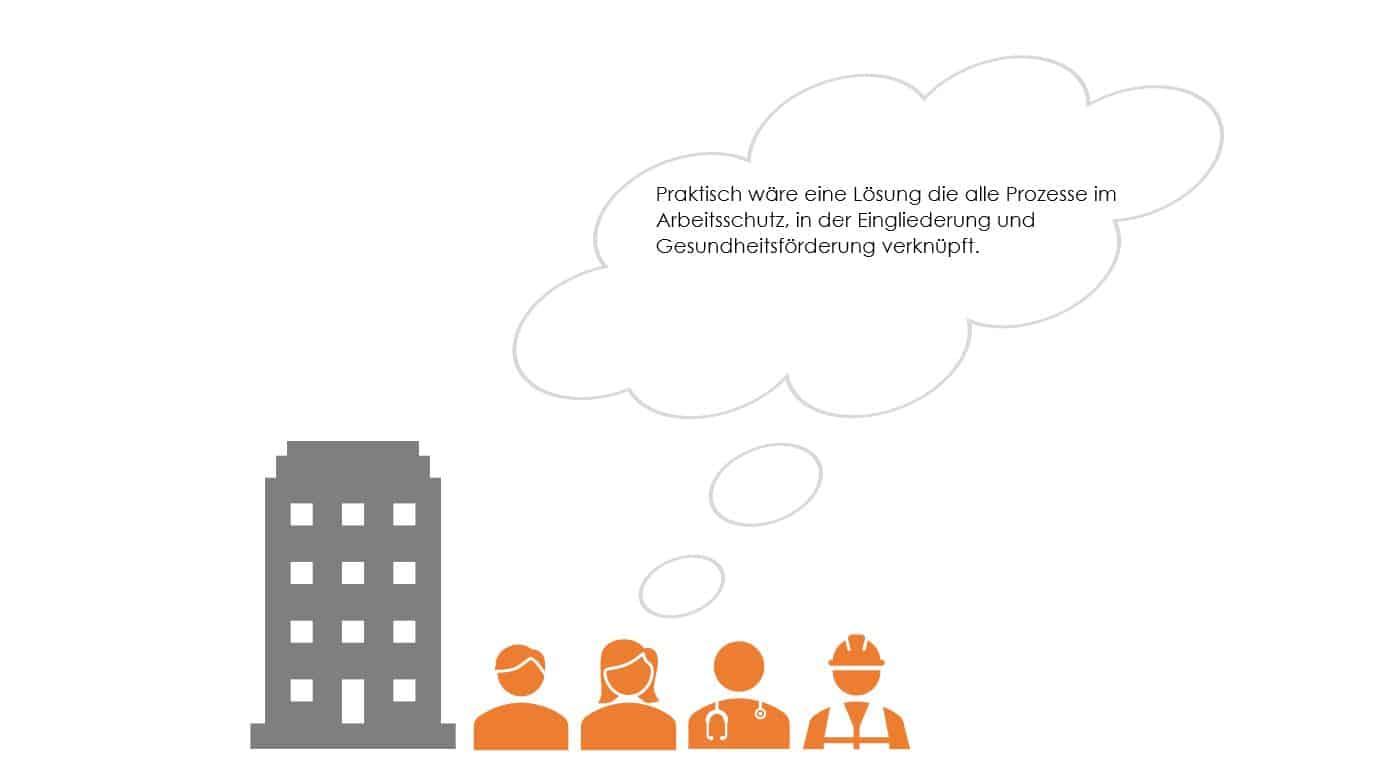 Protarmo_3