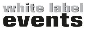 WLE_Logo_2017_weißer_Hintergrund
