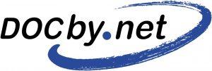 docbynet-logo